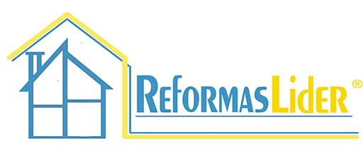 Reformas Lider